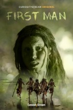 First Man (2017) afişi