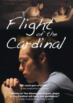 Flight of the Cardinal (2010) afişi