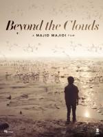 Beyond the Clouds (2017) afişi