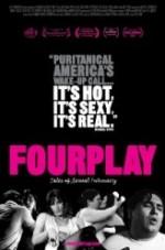Fourplay (ı)