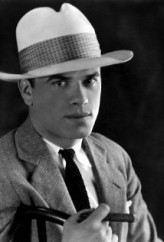Frank Capra profil resmi