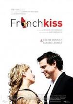 Fransız Öpücüğü (I)