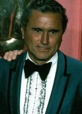 Fred J. Koenekamp profil resmi