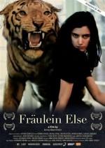 Fräulein Else (2014) afişi