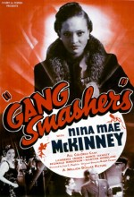 Gang Smashers