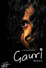 Gauri, The Unborn
