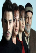 Gazi (2008) afişi