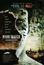 Gece Nöbeti