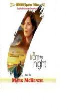 Gecenin İçinden (2006) afişi