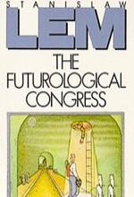 Gelecekbilim Kongresi (2010) afişi