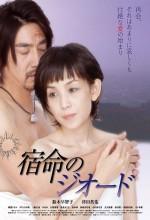 Geode Of Fate (2010) afişi