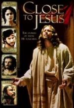 Gli Amici Di Gesù - Maria Maddalena (2000) afişi