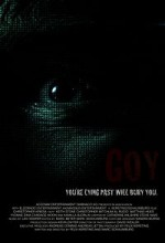 Goy (2011) afişi