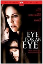 Göze Göz