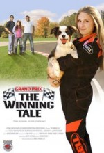 Grand Prix: The Winning Tale