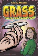 Grass (1999) afişi