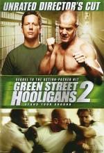 Yeşil Sokak Holiganları 2