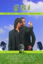 Gri (2009) afişi
