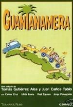 Guantanamero Filmi