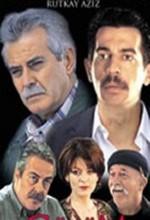 Gülüm (2002) afişi