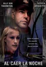 Güneşin Ötesinde (2002) afişi