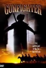 Gunfighter (ı) (1999) afişi