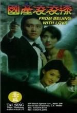 Gwok Chaan Ling Ling Chat (1994) afişi