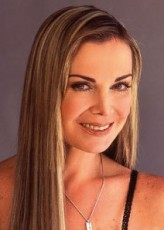 Gabriela Goldsmith profil resmi
