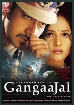 Gangaajal (2003) afişi