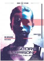 Garrison 7: G-Core
