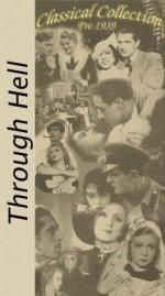 Gehenna (1938) afişi