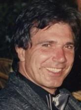 George Pan Andreas profil resmi