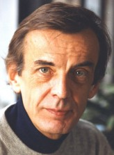 Georgi Taratorkin profil resmi