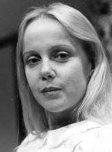 Georgina Hale
