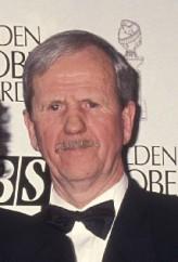 Gerald R. Molen profil resmi