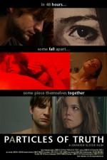 Gerçeğin parçaları (2003) afişi