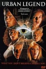 Gerçek Efsaneler (1998) afişi