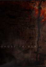 Ghost Talker  afişi