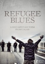 Göçmen Blues