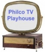 Goodyear Television Playhouse