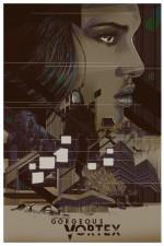Gorgeous Vortex (2015) afişi