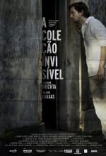 Görünmez Koleksiyon (2012) afişi