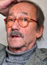 Gösta Ekman (i) profil resmi