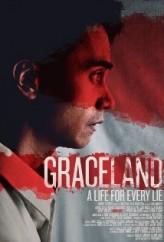 Graceland (2012) afişi
