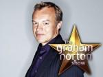 Graham Norton Show (2007) afişi
