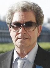 Gérard Bourgeois (i) profil resmi