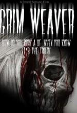 Grim Weaver (2016) afişi