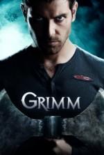 Grimm Sezon 3