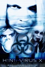 H1N1 Virus X