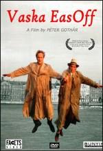Vurdumduymaz Vaska (1999) afişi